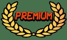 PREMIUM-abonnements-annonces