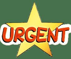 URGENT_annonce
