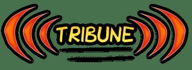 tribune-bannieres-annonces