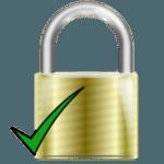 reseau43_securite