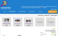 Reseau43 backlink site partenaire
