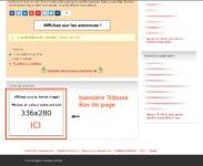 Communication en Haute Loire