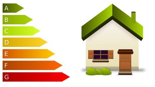 Petites-annonces-immobilieres-haute-loire