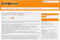 rankannu-com_reseau43